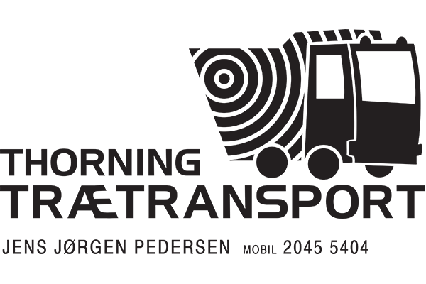 Thorning Trætransport ApS